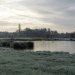 North-Meadow-Common-Scrape