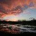 Winter-sky-over-Sudbury-Common-Lands